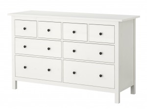nursery ideas, ikea chest of drawers, nursery,