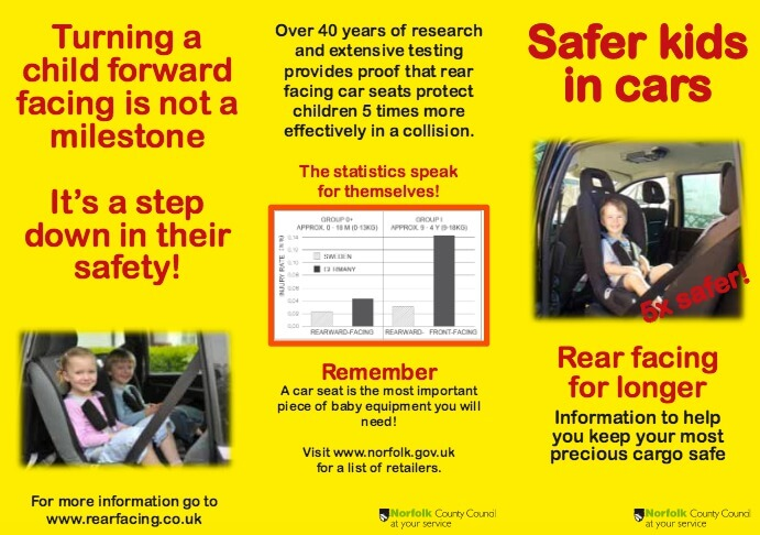 car seat safety, car seat, safe car seat
