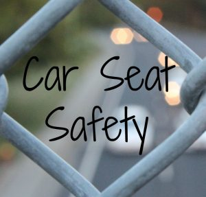 car seat, car seat safety, child seat, child seat safety, child car seat, child car seat safety, infant car seat,