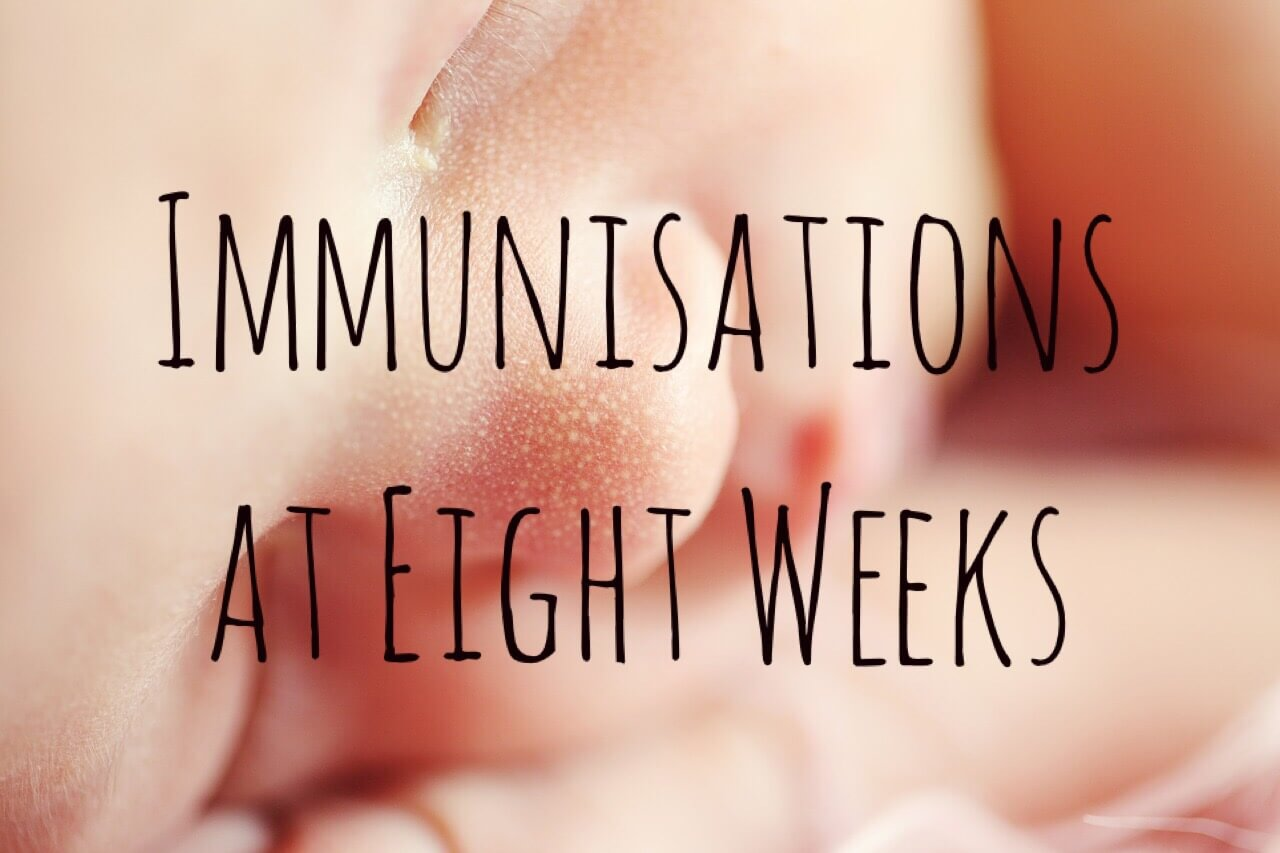 immunisations, vaccinations, jabs, eight week jabs, vaccination s at eight weeks, 8 week immunisations,