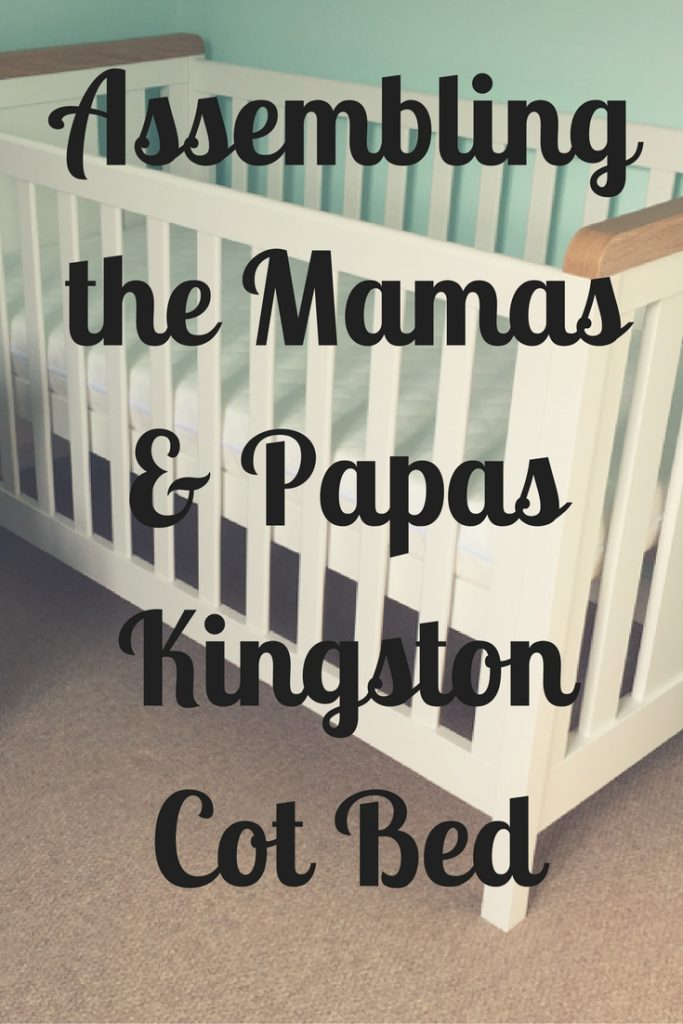 mamas-and-papas-kingston-cot-bed_