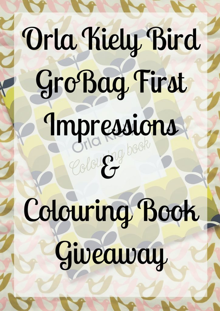 orla-kiely-bird-grobag-first-impressions-colouring-book-giveaway