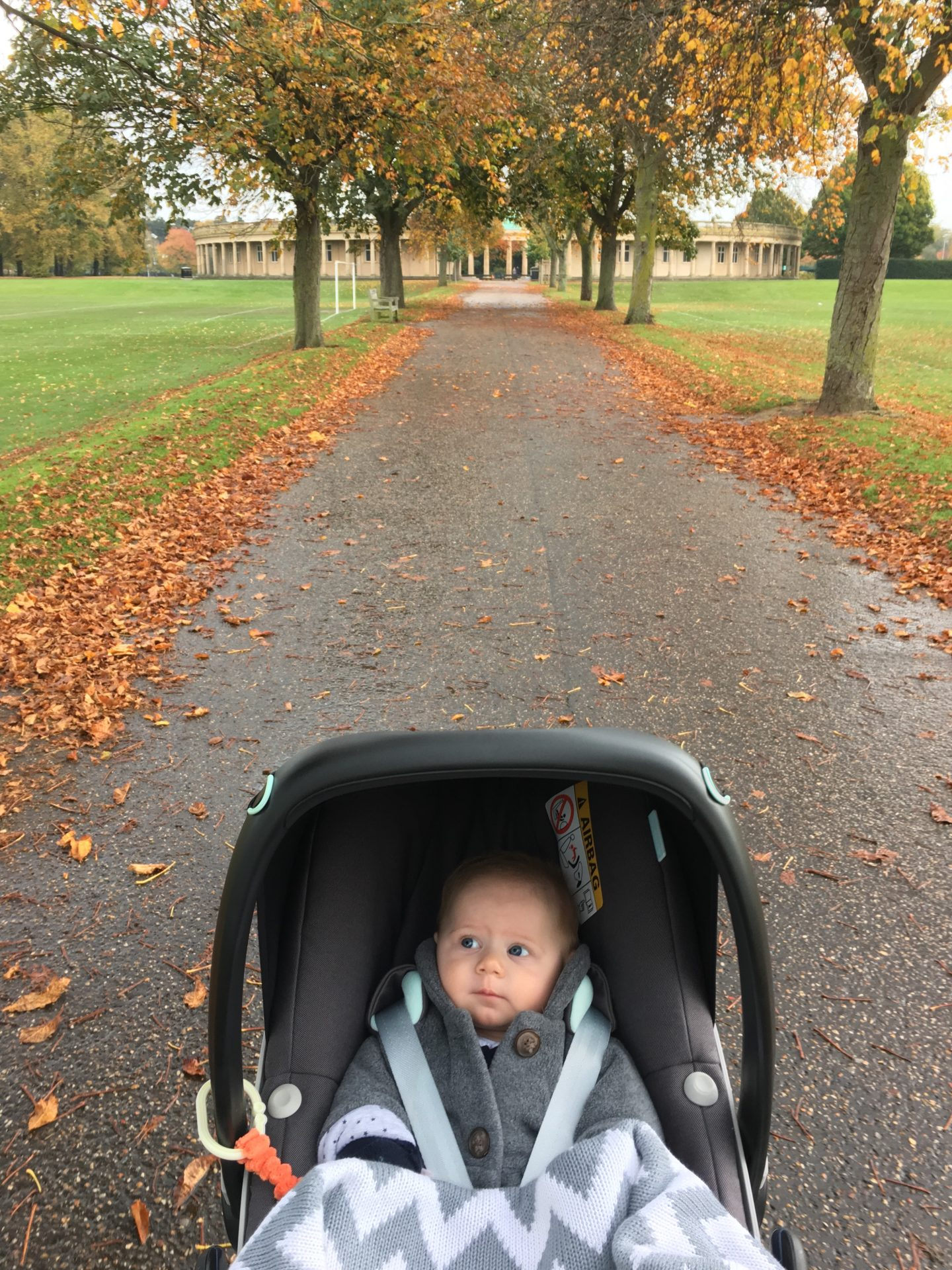Eaton Park Norwich, Pushchair friendly walks Norwich, Norfolk accessible walks