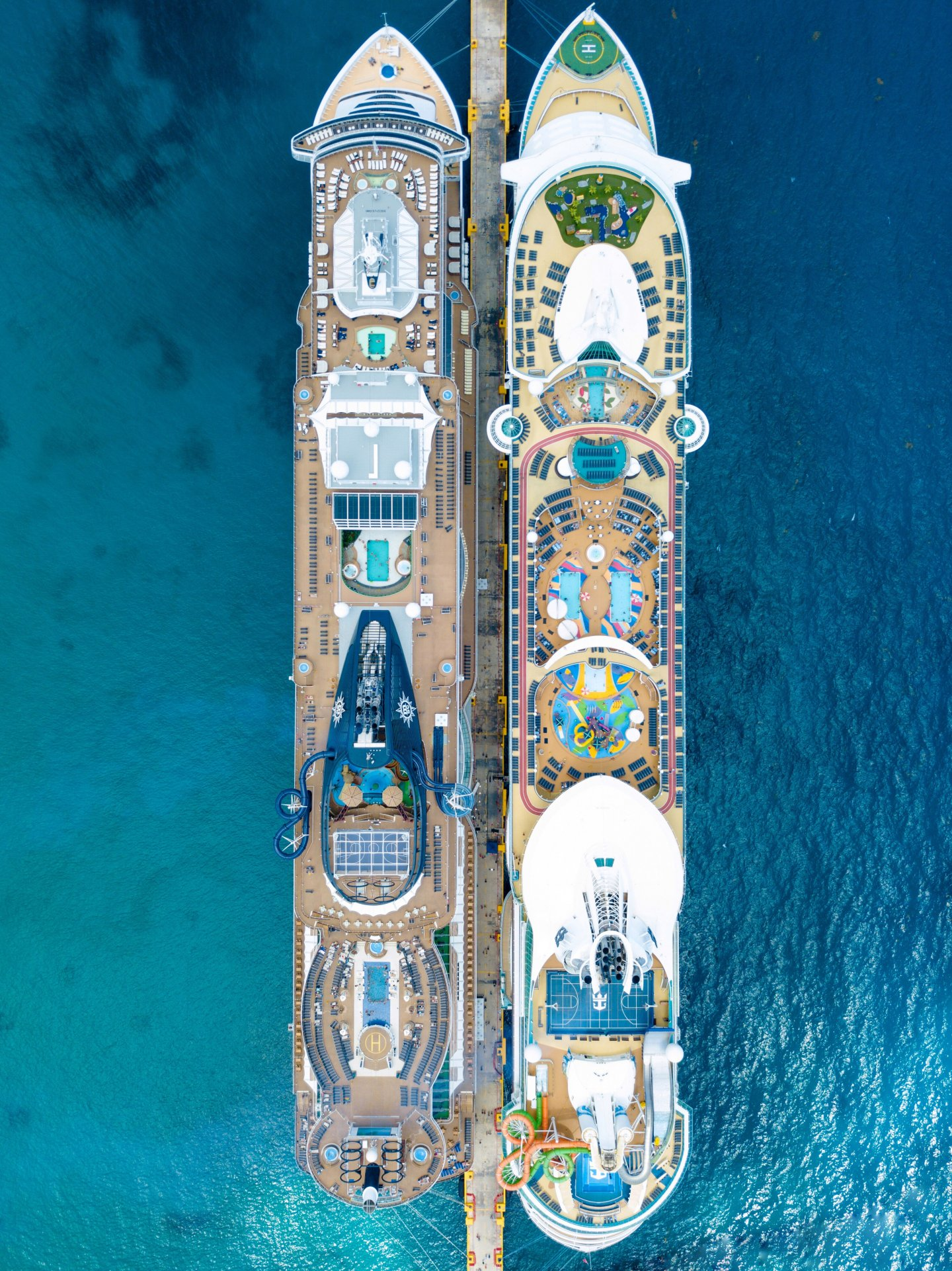 10 Quick Tips to Know for Your First Ever Cruise